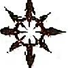 Demastes's avatar