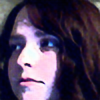 Dematrah's avatar