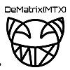DeMatrixMTX's avatar