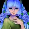 Dematti's avatar