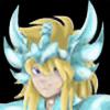 DEMauritius's avatar