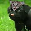 DemBagels's avatar