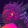 Dembai's avatar