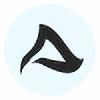 DemchaAV's avatar