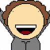 DemChocolateWafflez's avatar