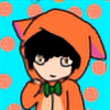 DemDarnKatz's avatar