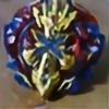 demdemdem33's avatar