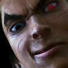 DemDemFan66's avatar