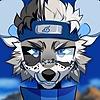 DemDoQ's avatar