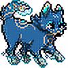 DemeIy's avatar
