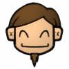 Demelium's avatar