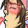 DEMENTDistortion's avatar