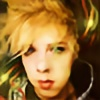 Demented-Beholder's avatar