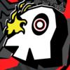 Demented-Duskull's avatar