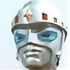 Demented-Takayuki's avatar