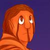 DementedDannie's avatar