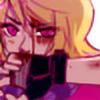 DementedDork's avatar