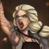 DementedPirate's avatar