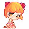 Dementedscream's avatar