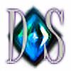 Dementedsnake's avatar