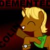 DementedStudios's avatar