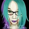 DementedTies's avatar