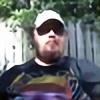 dementedyankee's avatar