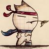 Dementeris-San's avatar