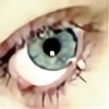 Dementhia93's avatar