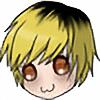 dementiaz's avatar