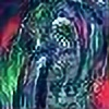 dementis-dilato's avatar