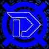 DementisXYZ's avatar