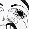 Dementium's avatar