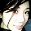 dementress's avatar