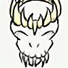 DementriaBlackrim's avatar