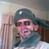 Dementy88's avatar