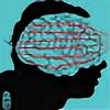 demenu's avatar