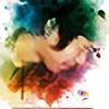 demera's avatar