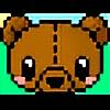 Demeriny's avatar