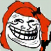 DemeterAnna's avatar
