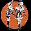 demetra2665's avatar