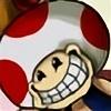 Demetrax1's avatar