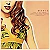 demetreas's avatar