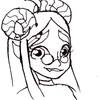 Demetreon's avatar