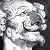Demetrey's avatar