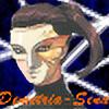 Demetria-Sena's avatar