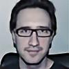 DemetriosMiculis's avatar