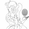 DemetriusBrown's avatar