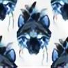 DemetriusZaarin's avatar