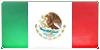 deMexico's avatar